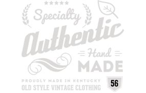 logo-slide-three