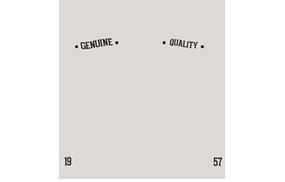 logo-slide-two
